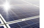 What is Photovoltaics?
